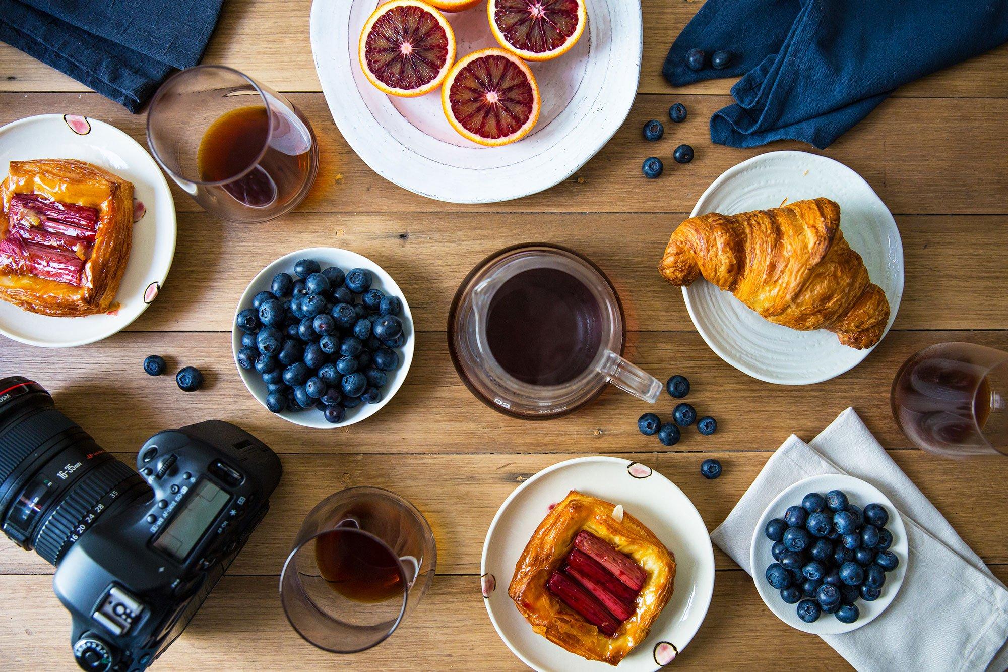 Food P Ography And Styling Workshop Short Course Le Cordon Bleu Adelaide Australia