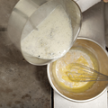 how to cook a pastry cream