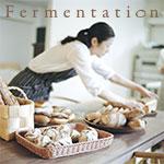 Fermentation(フェルマンタシオン)