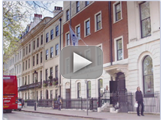 Le Cordon Bleu London - The Campus. Discover our Centre of Excellence