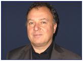 Jean-Michel Deluc, Professeur au Département Vin