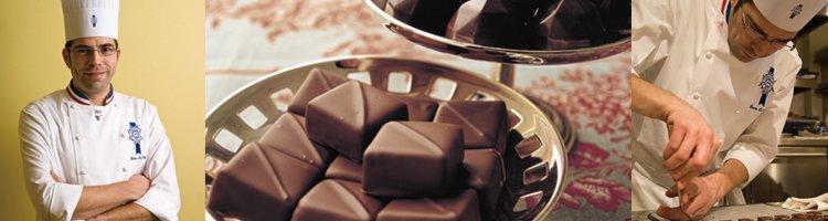 仙台ショコラセミナー