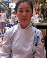 Sayuri Sato