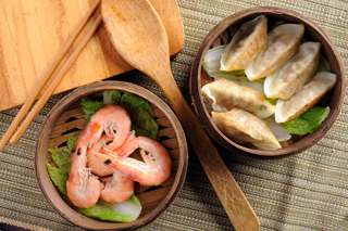 cuisine wahoku