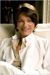 Nathalie Delormeau