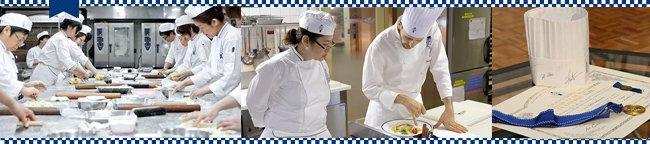 フランスの名門料理学校ル・コルドン・ブルー日本校のメルマガ第328号 <2014年3月 vol.01>