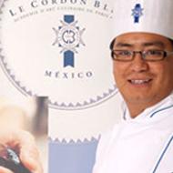 Chef Carlos SantoS