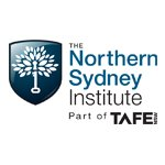 Government of New South Wales [TAFE NSW Northern Sydney Institute,Ryde College]