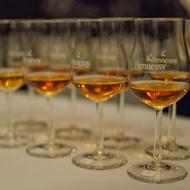 Voyage à Cognac