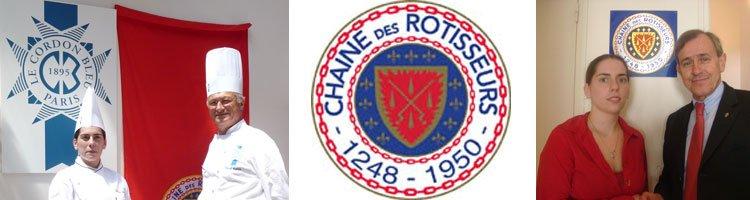Photos Jeune Commis Rôtisseur