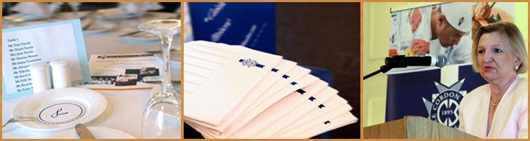Le Cordon Bleu Alumni community