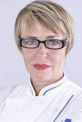 Annick Muller