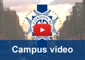 Paris campus video