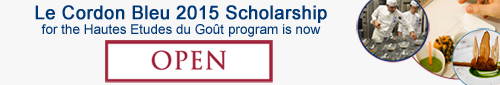 HEG scholarship