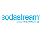 SodaStream International LTD.