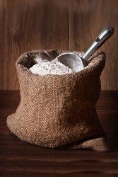 Flour: A cornerstone of boulangerie