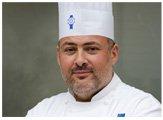 Chef Guyon