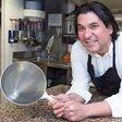 le-cordon-bleu-paris-ecole-art-culinaire-ancien-etudiant-gaston-acurio