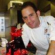 le-cordon-bleu-paris-ecole-art-culinaire-ancien-etudiant-david-laor