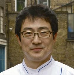 alumni_Lee Wook-jung