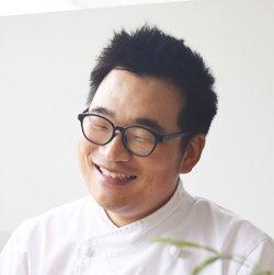 alumni_Lee Younsub