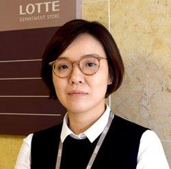 alumni_Yun Hyangnae
