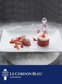 Diploma in Culinary Management - London