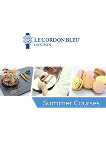 Summer Courses - London 2016