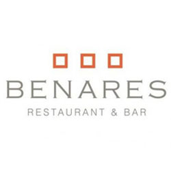 beanres