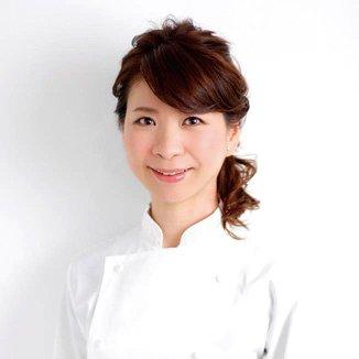 hisae-sakamoto2