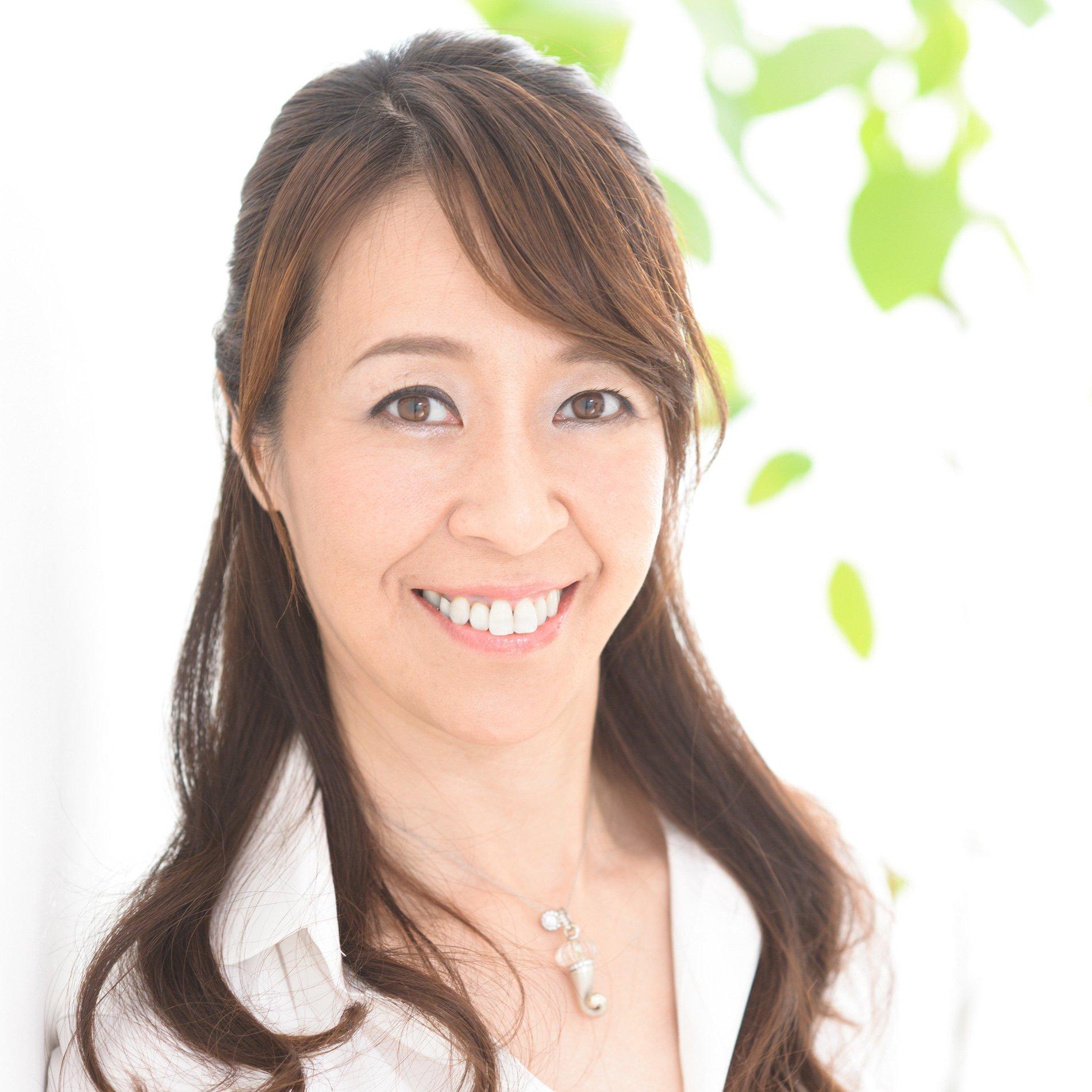 Makiko-miyoshi