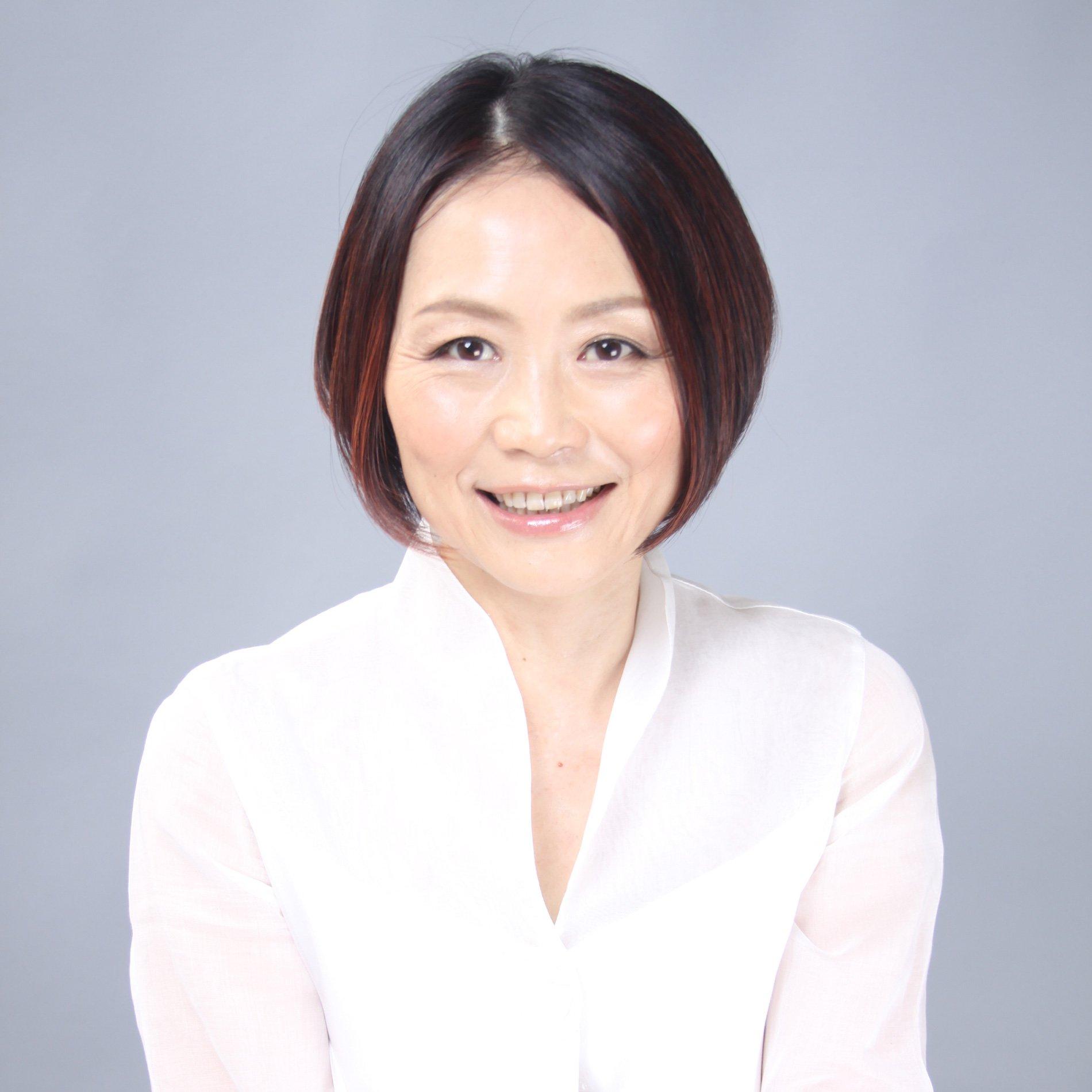 akiko-katayama