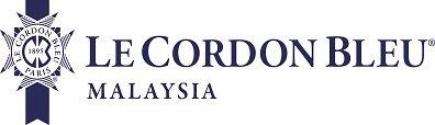 Le Cordon Bleu Malaysia Logo