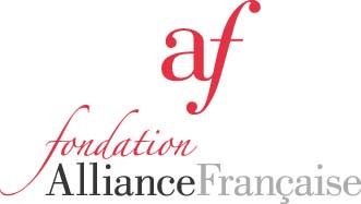 法国文化协会
