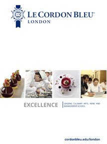 London Prospectus