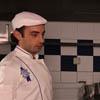 Francesco boulangerie