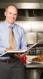Bachelor management des arts culinaires