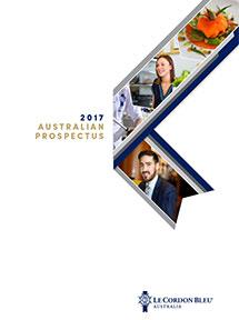 2017 澳大利亚手册
