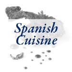 Spanish Cuisine Diploma