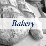Diploma de Panadería