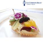 International Master Chef Program - Cuisine