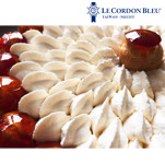 International Master Chef Program - Patisserie