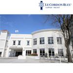 Le Cordon Bleu International Master Chef Program