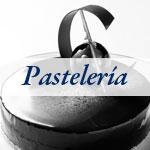 Diploma de Pastelería