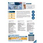Información esencial del Diploma de Cocina Española