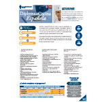 Spanish Cuisine Diploma key information