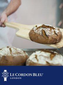 London - Boulangerie