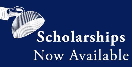 Scholarship Leaflet 2017