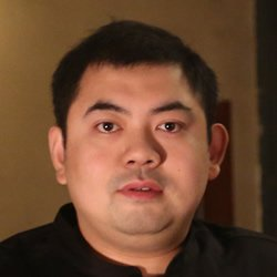 Cai Wen Bo