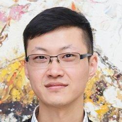 Hu Xiaoye